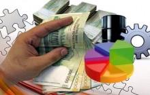 تعیین بودجه تبلیغاتی برای دولتیها