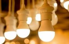 استانهای پرمصرف برق مشخص شدند