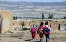 وجود بیش از ۳۰۰۰ مدرسه روستایی درآذربایجان غربی