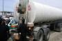 ساماندهی خطوط انتقال آب شرب زیرتقاطع های غیرهمسطح ارومیه