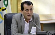 سرپرست هیات : ورزشکاران ناشنوای آذربایجان غربی گمنام باقی ماندهاند