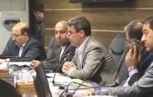 استاندار : دستگاه های اجرایی استان در جذب اعتبارات ملی بهتر عمل کنند