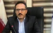 افزایش ۶۱ درصدی کسب و کار های اینترنتی در آذربایجان غربی