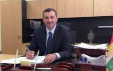 استاندار سلیمانیه عراق خواهان تسهیل امور تجاری با ایران شد