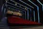 یک استان و ۴ سینما / پردیس سینمایی در آذربایجان غربی احداث می شود!