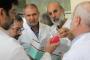هشدار آبفار نسبت به افزایش مصرف آب خانوار در آذربایجان غربی