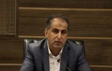 مقدمات همکاری فضای آذربایجان غربی با کشورهای عراق، آذربایجان و ترکیه