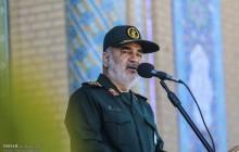 آذربایجان غربی مقر شکست آرزوهای ۴۰ ساله دشمنان