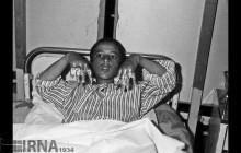 ۱۱ مردادماه ؛ روز تلخ و سیاه در خاطره مردمان دیار گیلاس