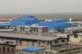 ۵۰ درصد جاده های روستایی آذربایجان غربی آسفالت هستند
