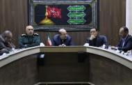اجرای ۱۰۰ عنوان برنامه همزمان با هفته گرامیداشت دفاع مقدس در آذربایجان غربی