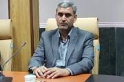 احداث مکانی خاص برای محکومان در زندان ارومیه / اعمال پابندهای الکترونیکی در استان