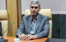 واکنش مدیر کل زندان های آذربایجان غربی به یک شایعه