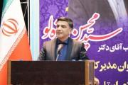 پرداخت ۱۲ هزار میلیارد ریال تسهیلات مسکن مهر در آذربایجانغربی
