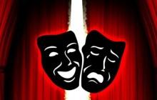 تئاتر آذربایجان غربی در سراشیبی سقوط!