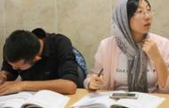 آغاز دومین دوره ثبت نام دانشجویان خارجی در دانشگاه علوم پزشکی ارومیه