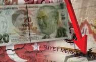 ترکیه و احتمال فروپاشی اقتصادی/ احمد غلامی