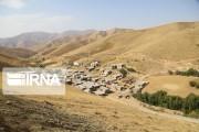 ۶۶ هزار خانه روستایی در آذربایجانغربی نیازمند ایمنسازی است