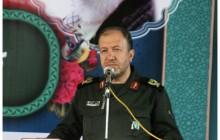 ظریب امنیت در آذربایجان غربی از همه جای ایران بیشتر است / کرد و ترک توطئه های دشمنان را ناکام گذاشته اند