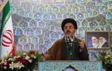 امام جمعه ارومیه: دخالتی در رد یا تایید صلاحیت افراد نداشتهام