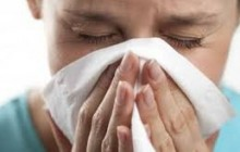 مرگ ۳ نفر در اثر ابتلا به آنفلوآنزا در آذربایجان غربی  / علائم و درمان آن