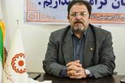 آخرین آمار مراکز ترک اعتیاد در آذربایجان غربی
