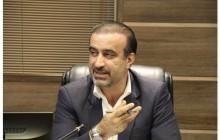 آماده باش دستگاه های نظارتی بر کنترل بازار در آذربایجان غربی