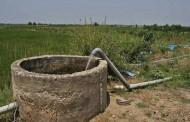 شناسایی بیش از ۶۴ هزار چاه غیرمجاز در آذربایجان غربی