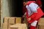 پیش بینی برداشت ۷۰ کیلوگرم زعفران در آذربایجان غربی