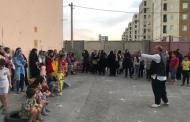 برگزاری مرحله منطقهای جشنواره بین المللی قصهگویی در ارومیه