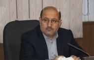 جزئیات انتخابات آذربایجان غربی به روایت رئیس ستاد