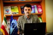 افزایش خدمات سامانه ۲۰۰۰ مخابرات آذربایجان غربی