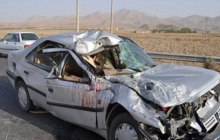 کمبود تجهیزات پزشکی علت افزایش فوتی در تصادفات شمال آذربایجان غربی
