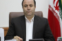 رییس دانشگاه آزاد مهاباد استعفا کرد