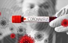نبود تجهیزات پیشگیری از کرونا ویروس برای کارکنان مراکز بیمارستانی