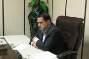تاکیدات رئیس دستگاه قضا در آذربایجان غربی در خصوص کرونا