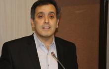 واکنش مدیر شبکه بهداشت و درمان مهاباد به انتشار فیلم بیمار مشکوک به کرونا