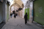 تمدید تعطیلی اصناف در آذربایجان غربی