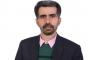 بحران مسمومیت الکل در آذربایجانغربی / ۵ نفر فوت کردند