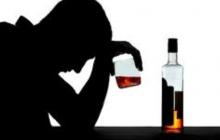 اطلاعیه سازمان غذا و دارو در خصوص مسمومیت های الکلی در کشور