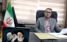 موج دستگیری های فساد مالی به شهرداری اشنویه هم رسید