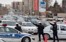 اظهارنظرهای متناقض در مورد کرونا ! خطر ایجاد موج دوم شیوع کرونا در آذربایجانغربی