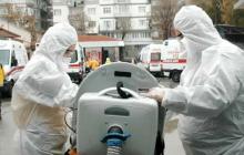 گام دوم فاصله گذاری اجتماعی در آذربایجان غربی و همزاد پنداری با ویروس کرونا