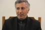 صادرات ۱۴ میلیون دلار صنایع دستی آذربایجانغربی