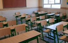 ارائه بسته های آموزشی برای مناطق فاقد اینترنت در آذربایجان غربی