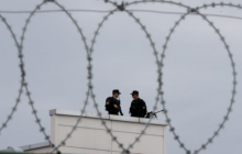 رویای فرار از زندان در بحران کرونایی