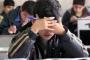 آمار کرونا در آذربایجان غربی ۴۶۴۸ مبتلا و ۲۰۹ نفر فوتی