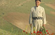 نگاهی به زندگی نامه «مصطفی خرمدل»، قرآنپژوه مشهور کرد