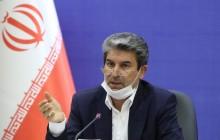 علل اصلی توسعه نیافتگی آذربایجان غربی تعلل و کم کاری مدیران استانی