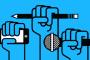 نتایج نهمین دوره انتخابات خانه مطبوعات آذربایجان غربی